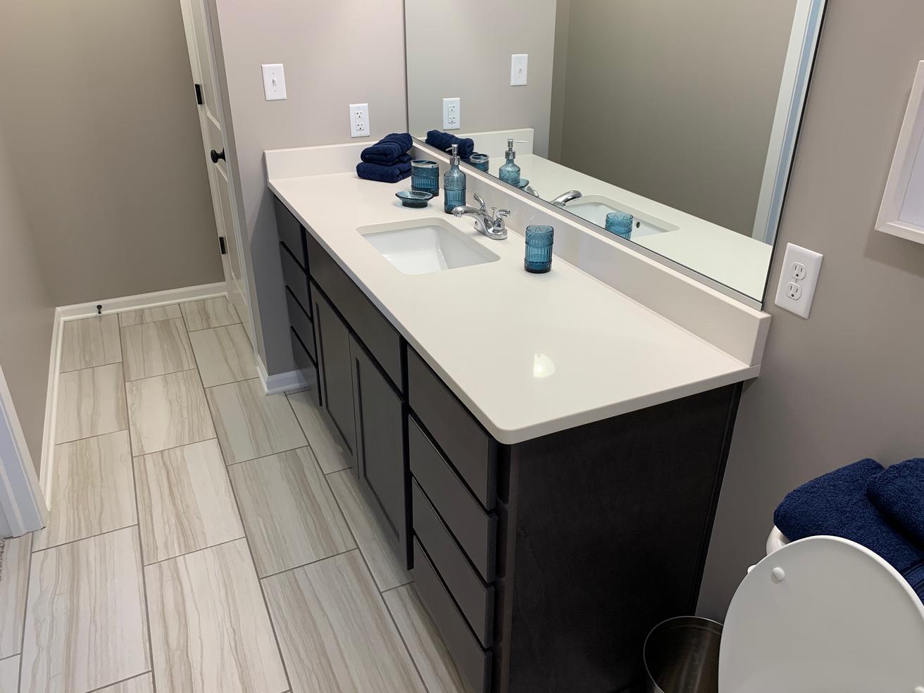 Magnolia Master Bathroom 4.png