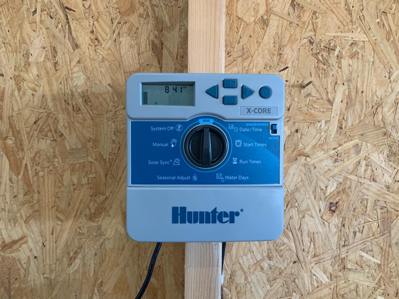 Juniper Sprinkler System Control.png
