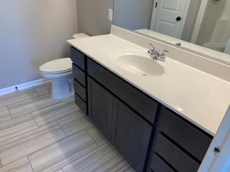 Firethorn Master Bathroom 2