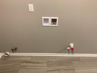 Taylor Laundry Room 2