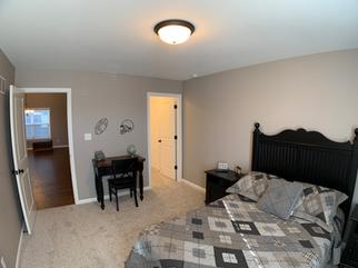 Magnolia 2nd Bedroom 2.png