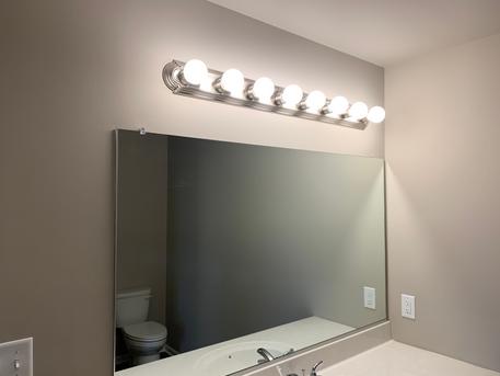 Middleton Master Bathroom 2.png