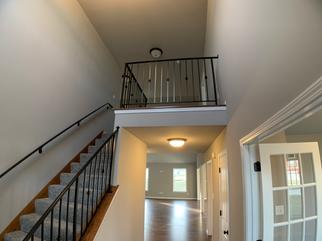 Walton Staircase 2