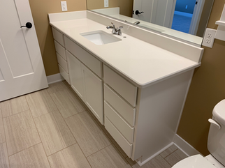Redbud Master Bathroom 3.png
