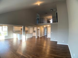 Walton Living Room 3