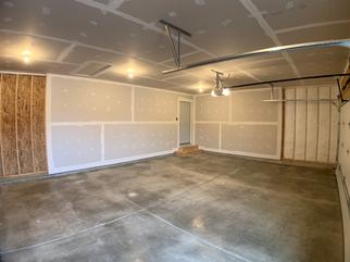 Jefferson Garage 2