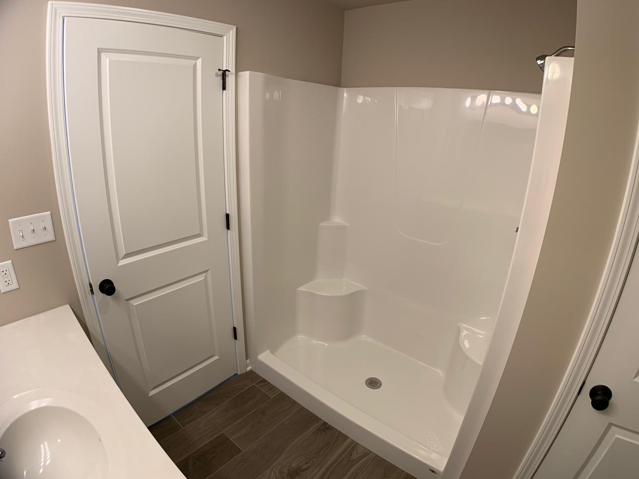 Jefferson Master Bathroom 3