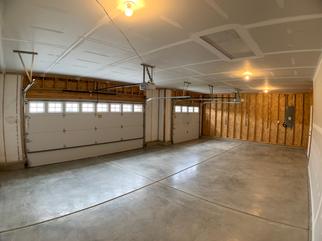 Revere Garage 1.png