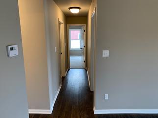 Madison Hallway 1