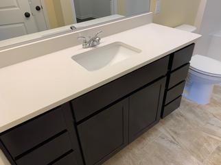 Juniper Master Bathroom 2.png
