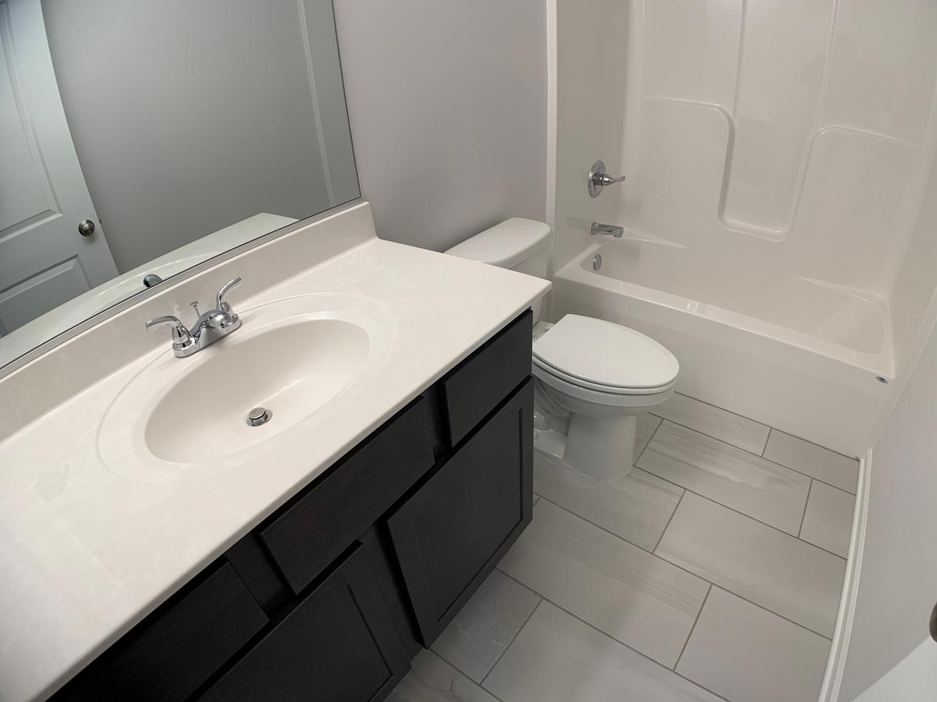 Churchill 2nd Bathroom 2.png