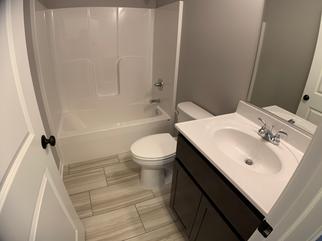 Washington Upper Level Bathroom 2.png