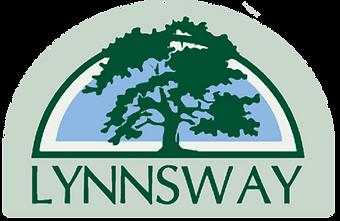 LynnswayLogo.png