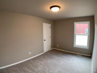 Madison 2nd Bedroom 1