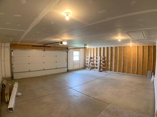 Taylor Garage 1