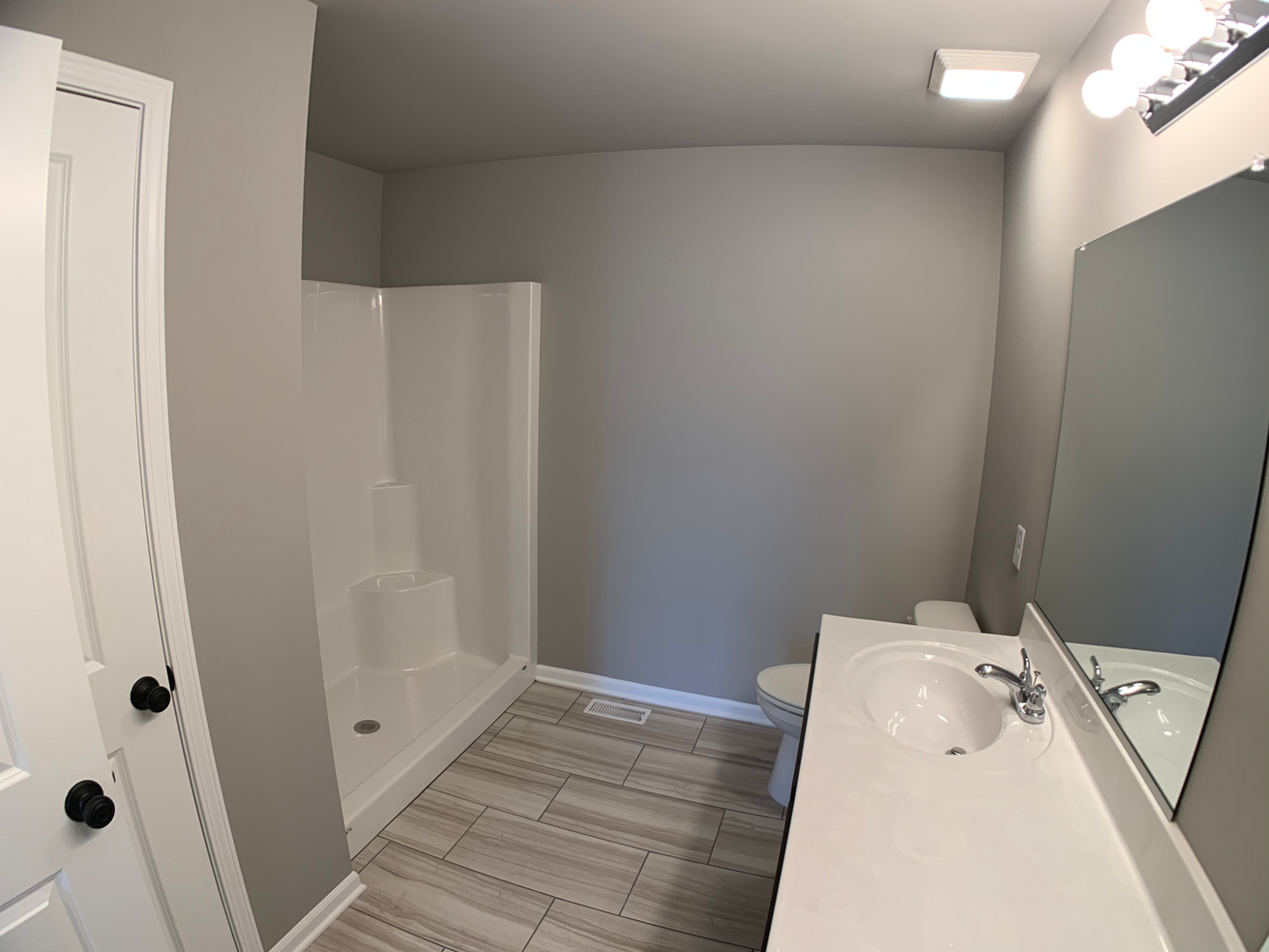 Walton Master Bathroom 1