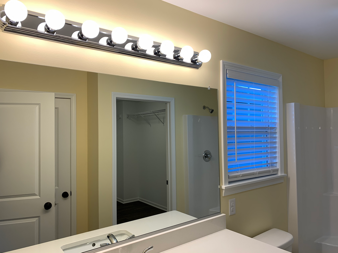 Juniper Master Bathroom 1.png