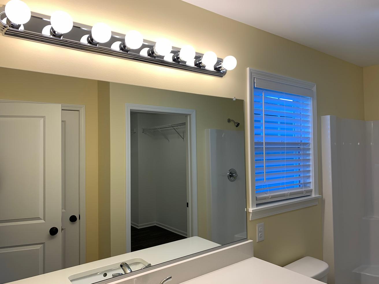 Juniper Master Bathroom 1.png