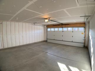Belmont Garage 1.png