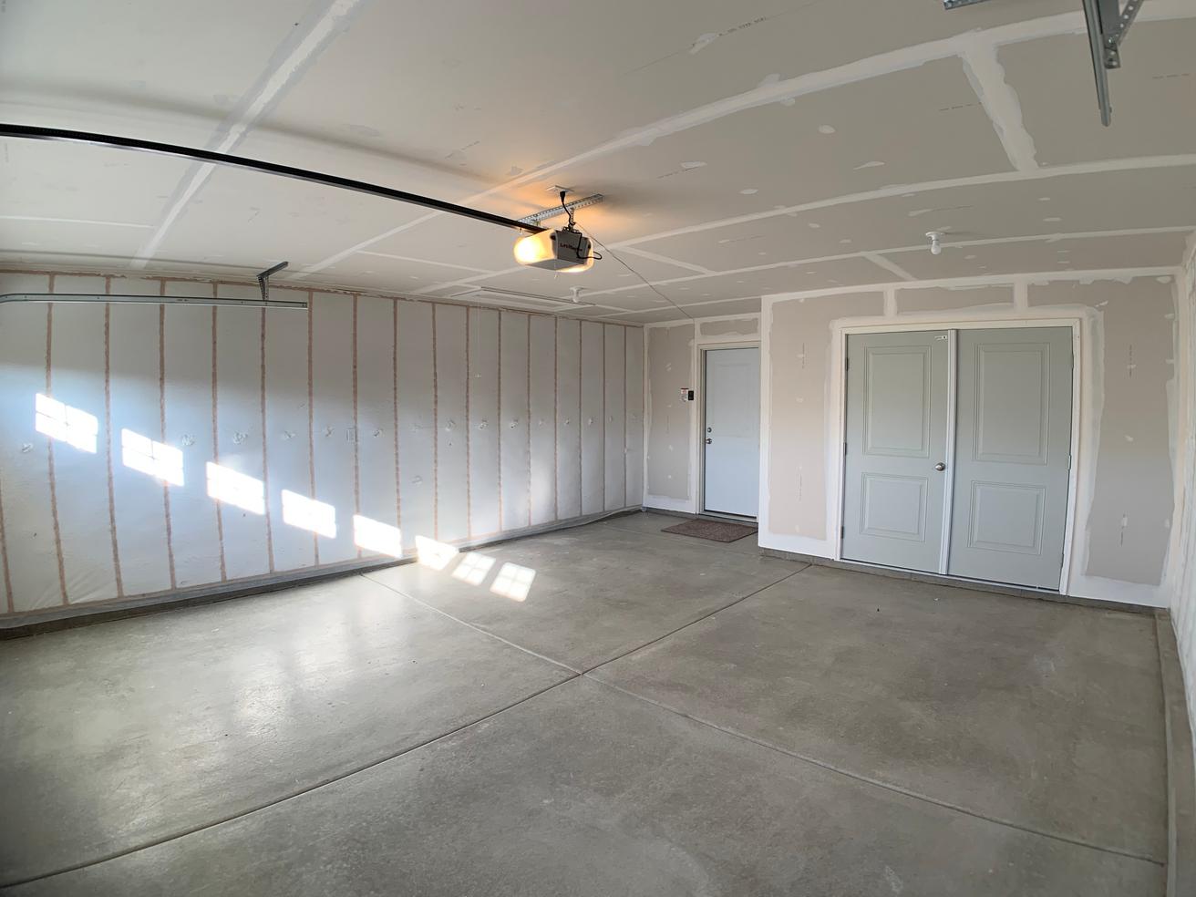 Belmont Garage 2.png
