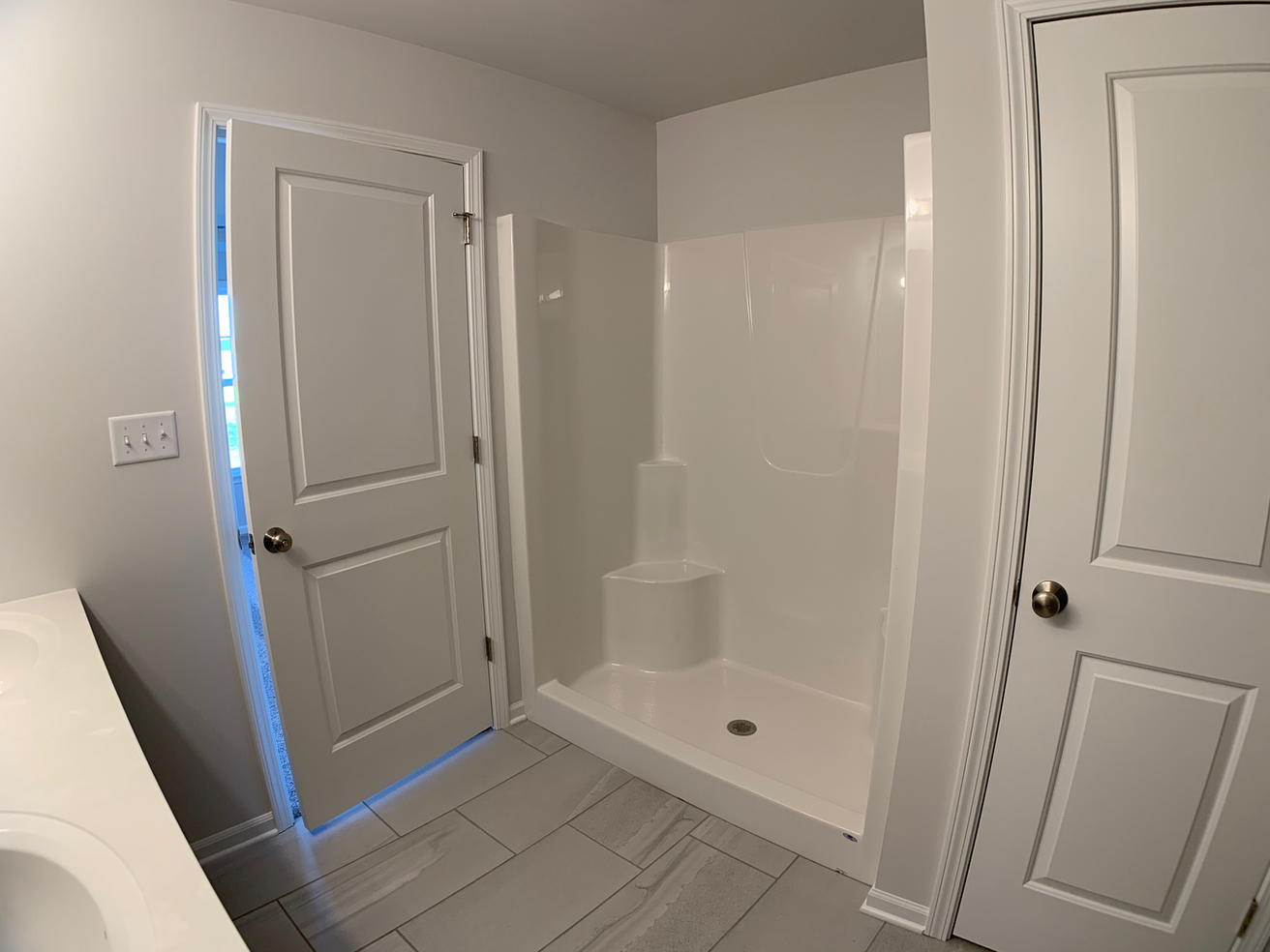 Churchill Master Bathroom 2.png