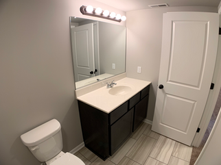 Washington Finished LL Bathroom 1.png