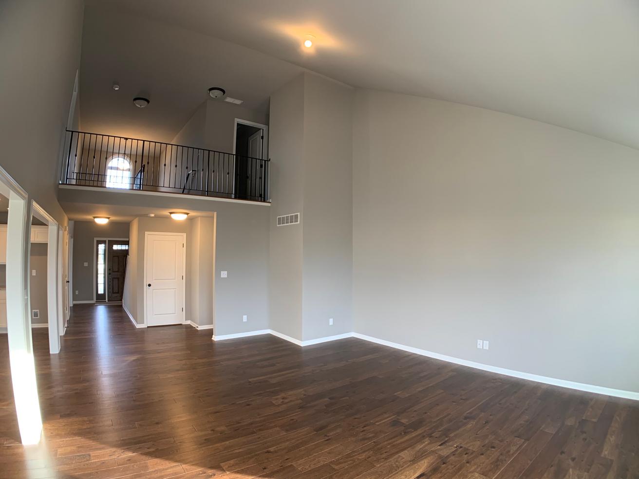Walton Living Room 2