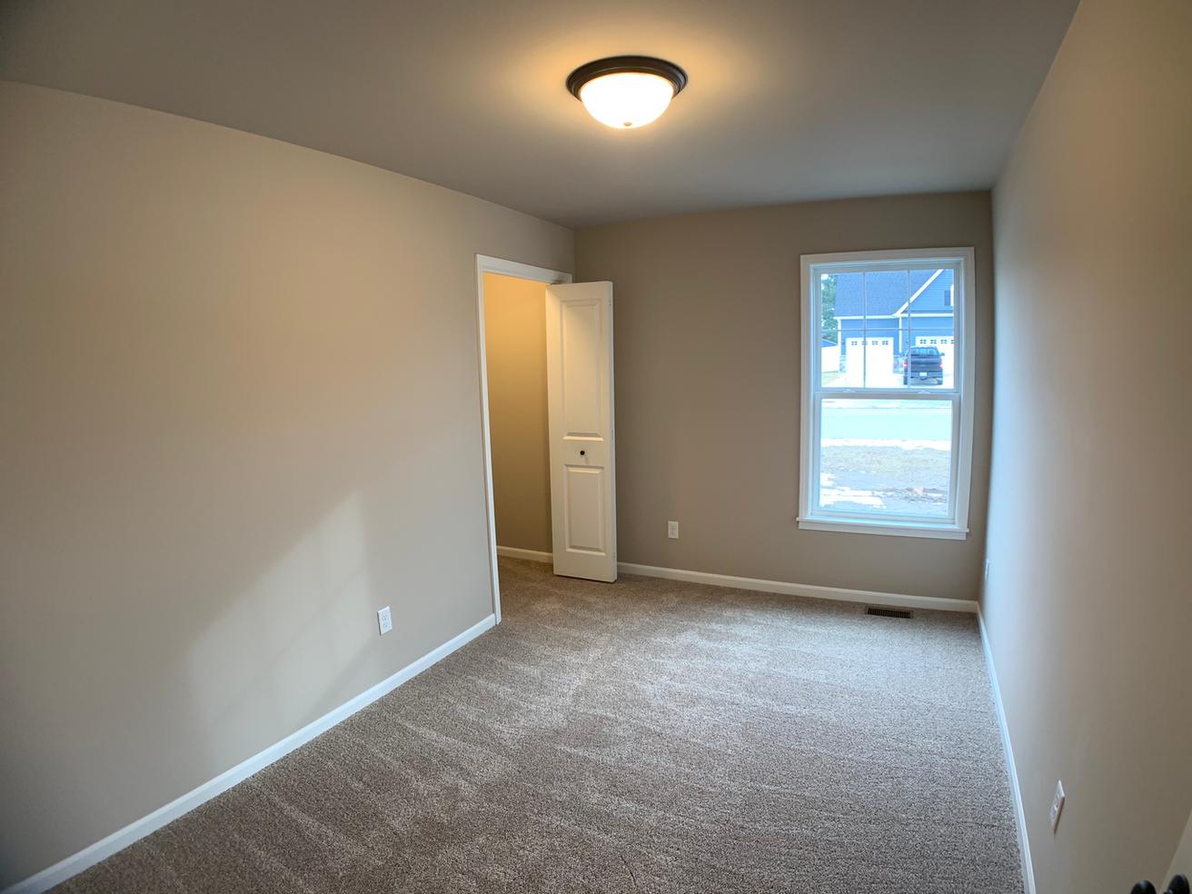 Jefferson 2nd Bedroom 1