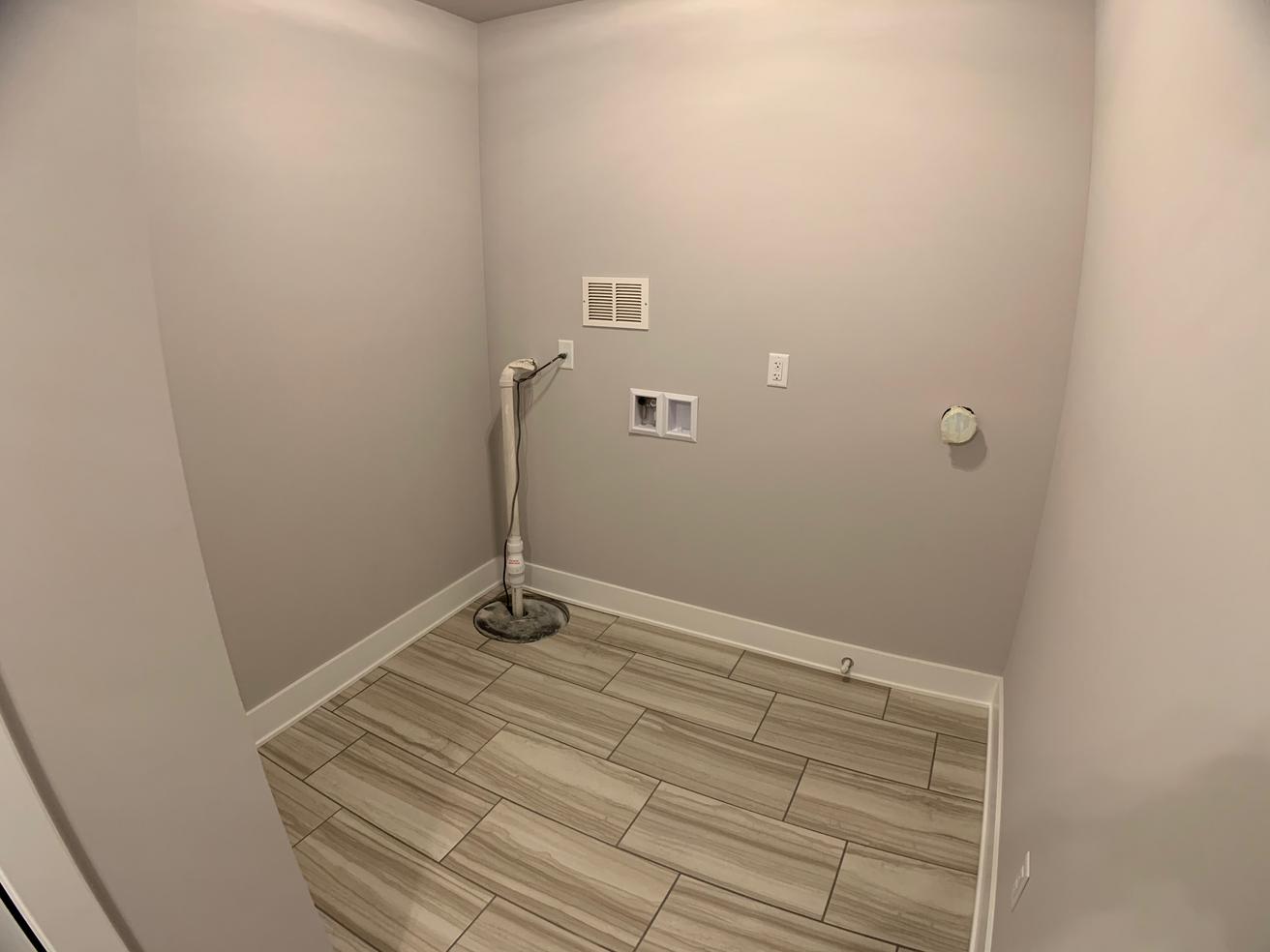 Harrison Laundry Room 1