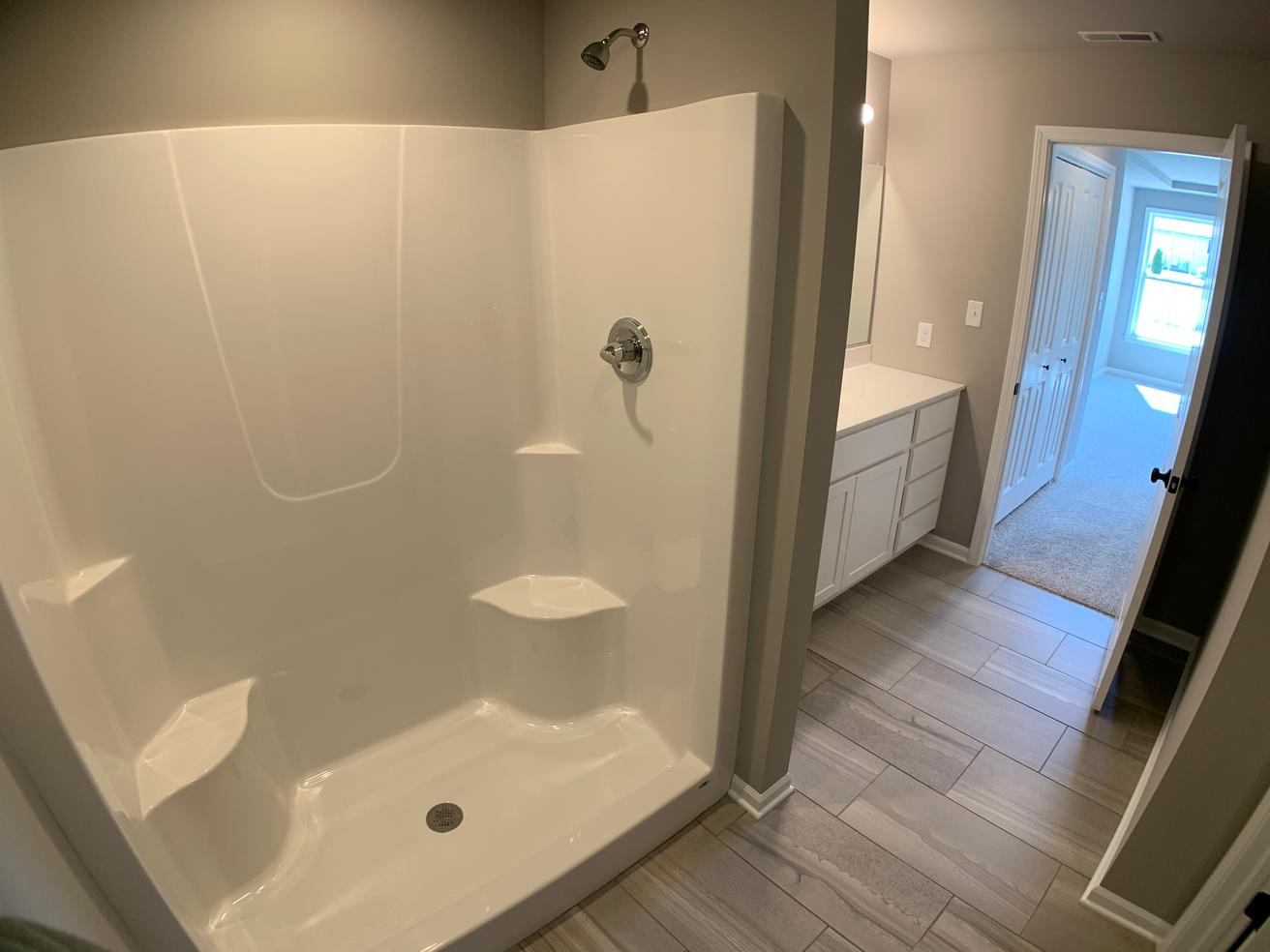 Taylor Master Bathroom 3
