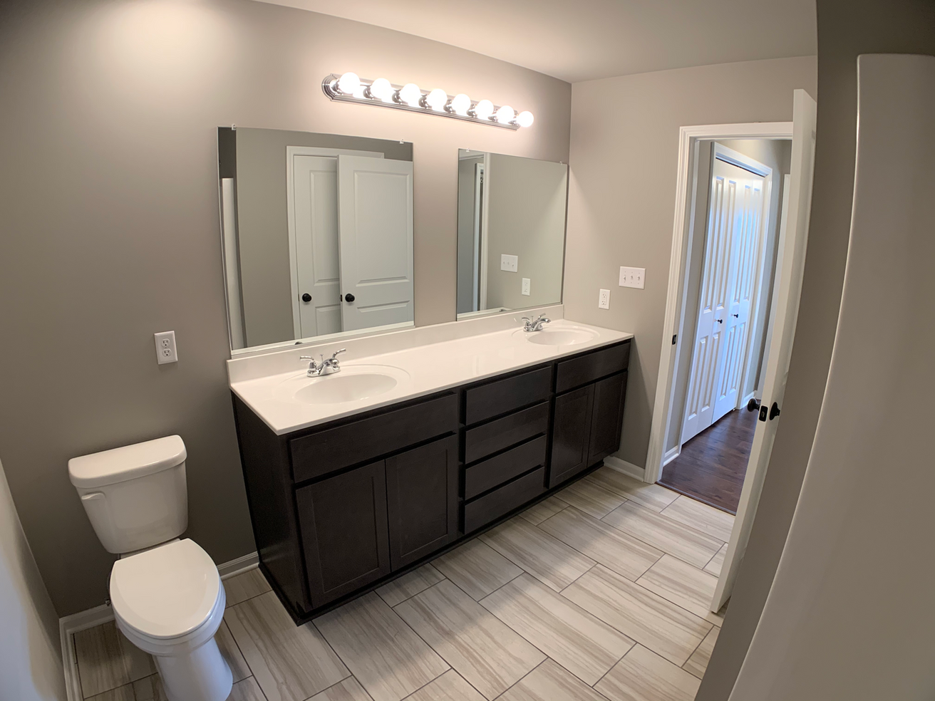 Walton Master Bathroom 2