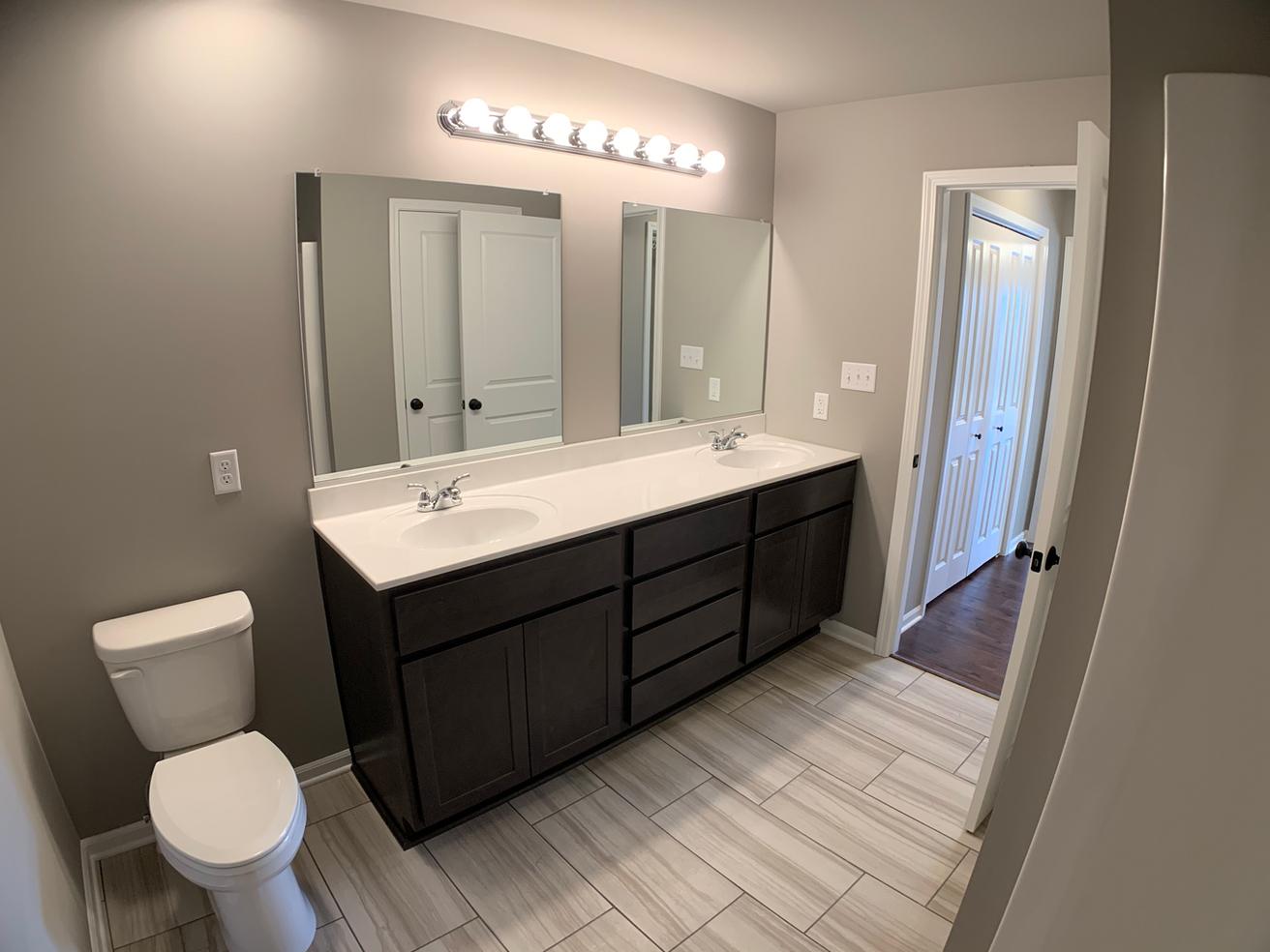 Walton Master Bathroom 2