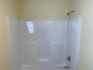 Juniper 2nd Bathroom 3.png