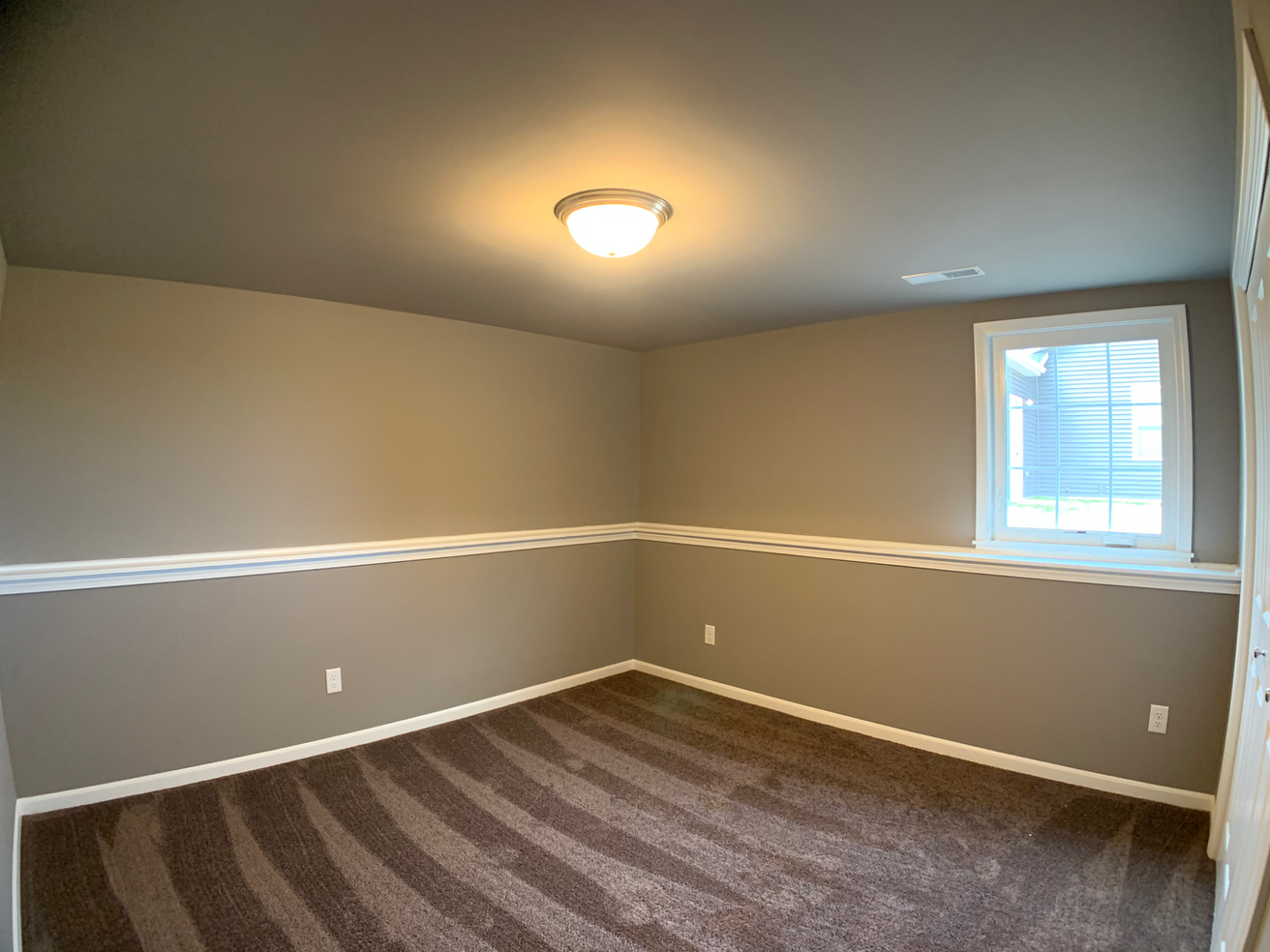 Revere Finished Lower Level Bedroom 1.pn