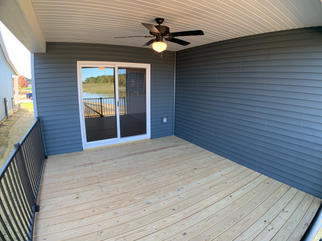 Firethorn Covered Porch 2.png