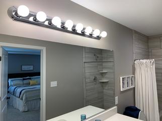 Magnolia Master Bathroom 1.png