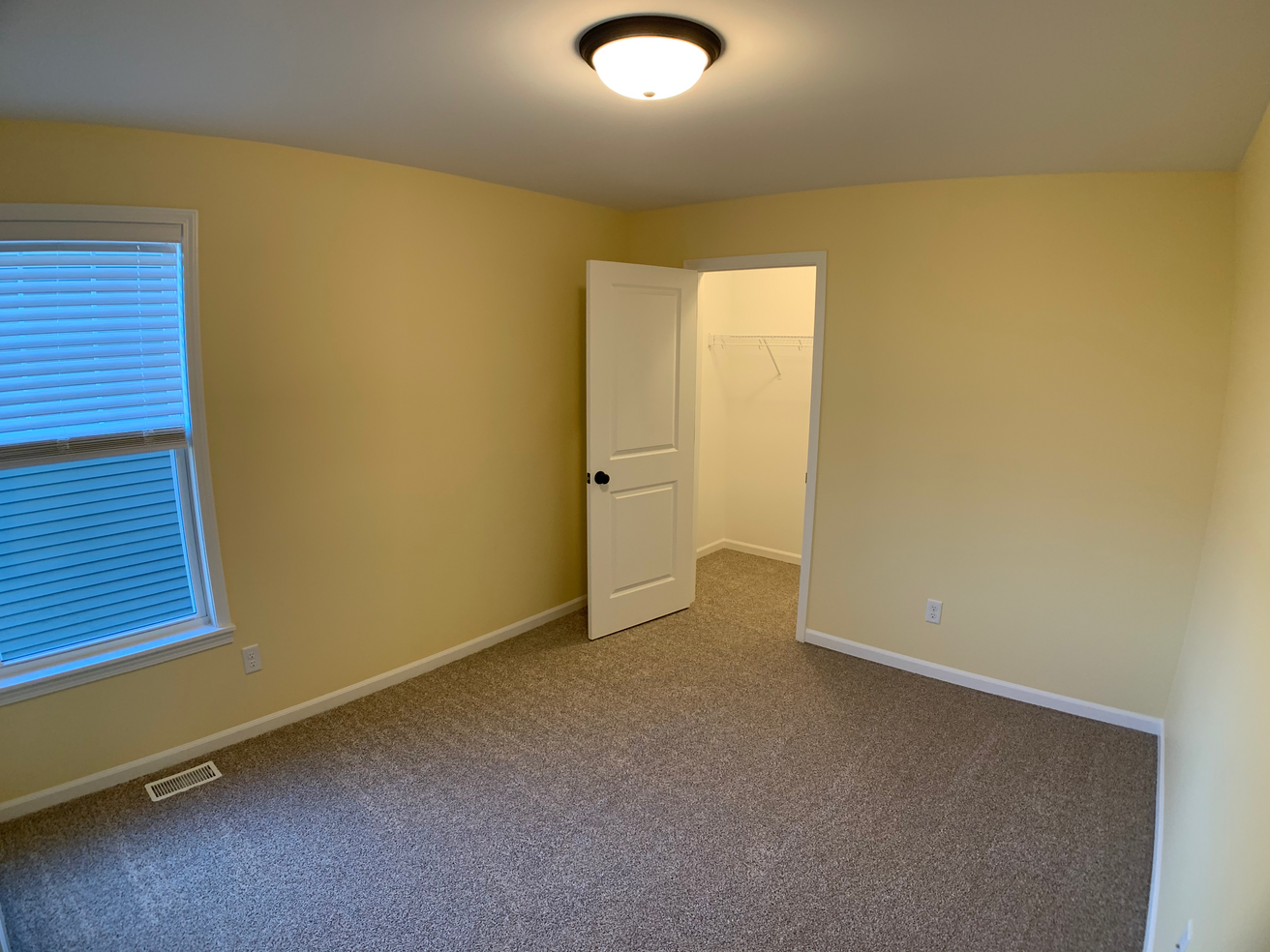 Juniper 3rd Bedroom 1.png