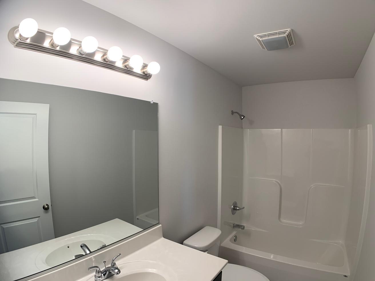 Churchill 2nd Bathroom 1.png