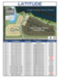 Updated Latitude Lot Pricing.png