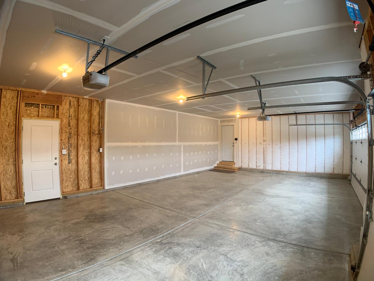 Revere Garage 2.png