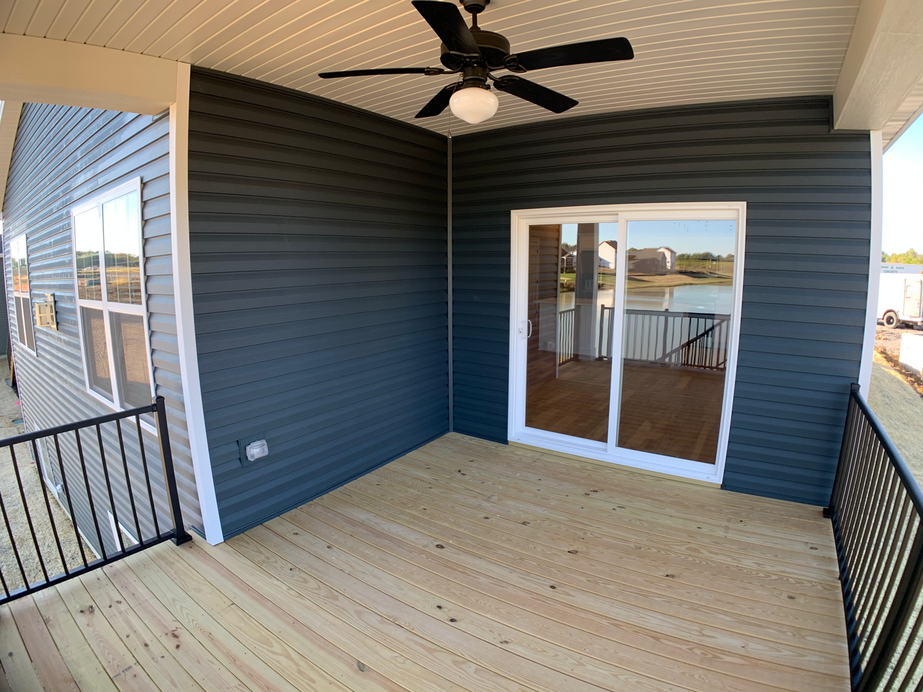 Redbud Covered Porch 1.png