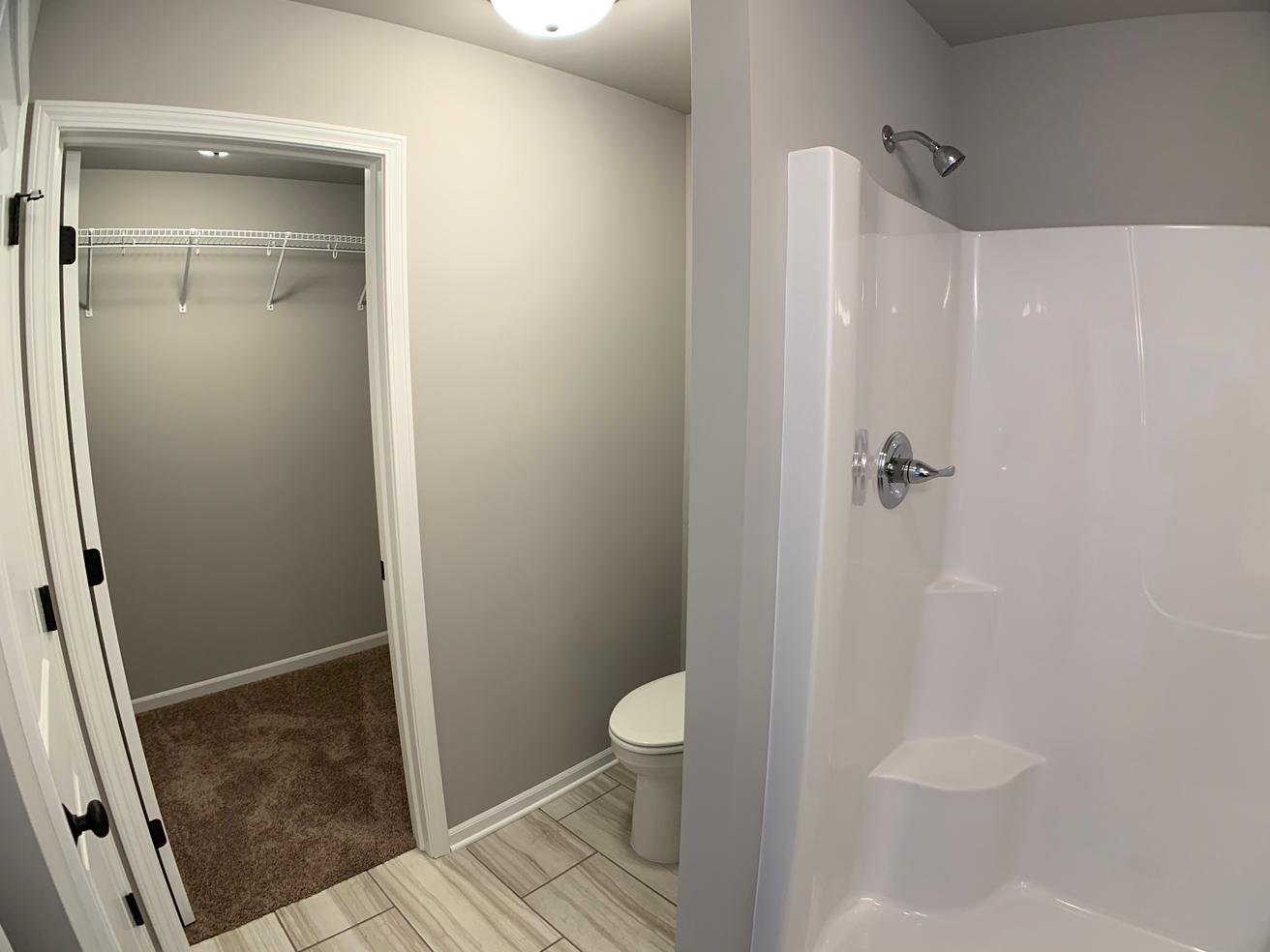 Washington Master Bathroom 2.png