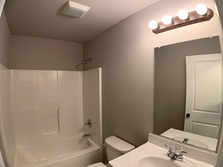 Washington Upper Level Bathroom 1.png
