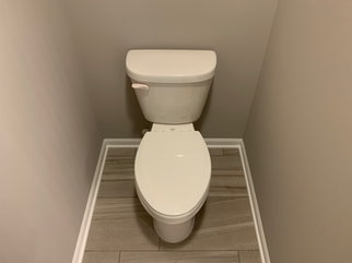 Taylor Master Bathroom 2
