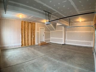 Washington Garage 2.png