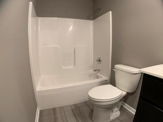 Revere Bathroom 2.png