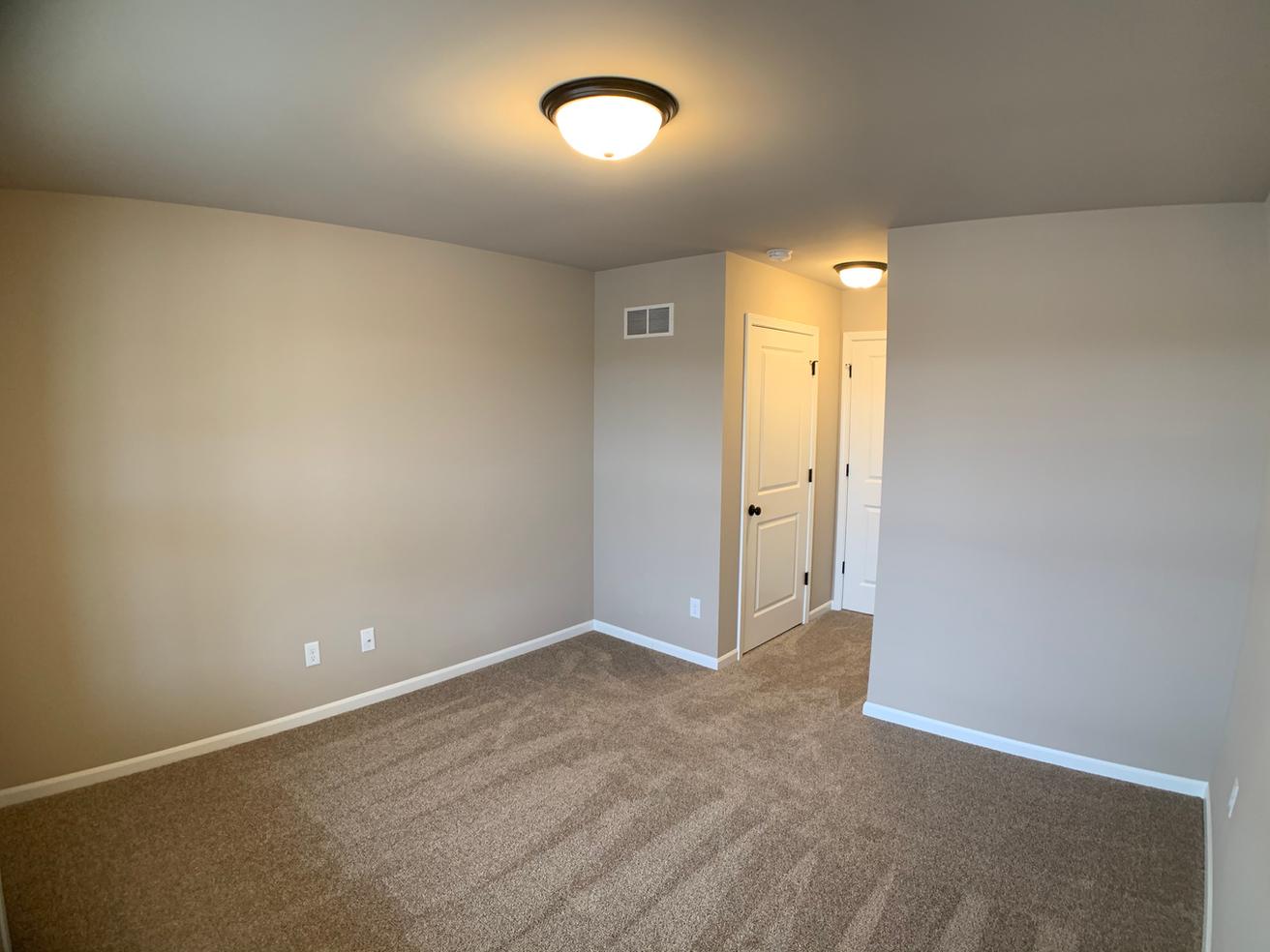 Jefferson 3rd Bedroom 2