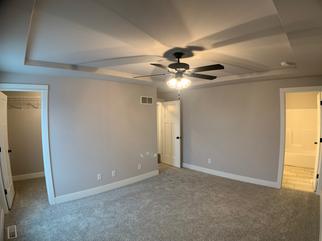 Harrison Master Bedroom 2