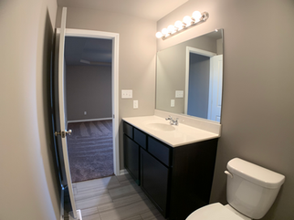 Revere Master Bathroom 2.png