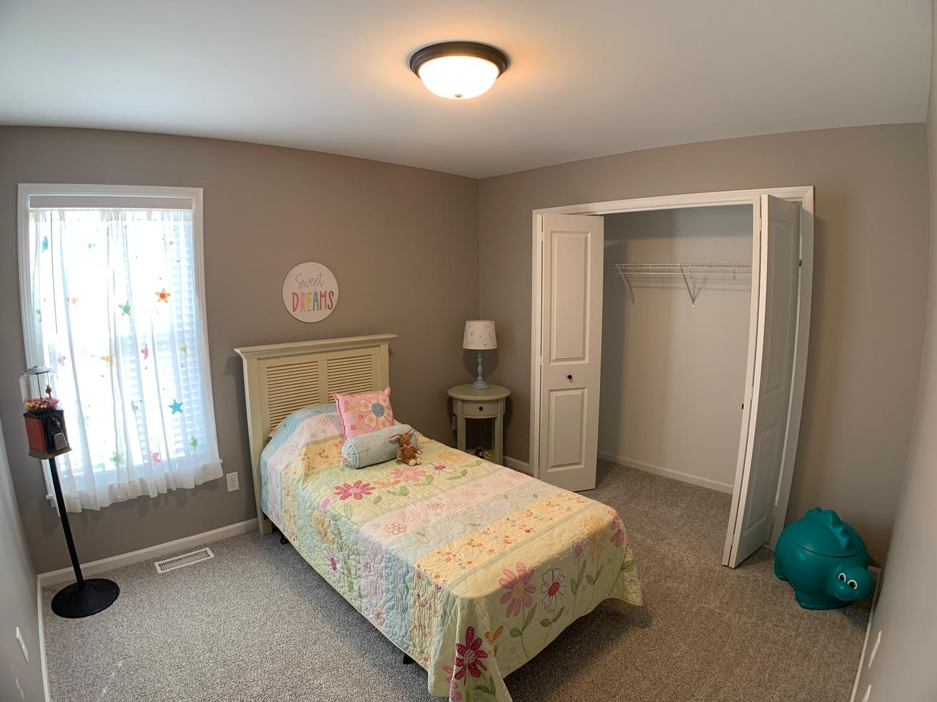 Magnolia 3rd Bedroom 1.png